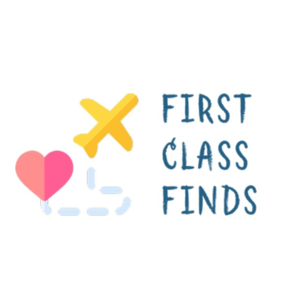 firstclassfinds